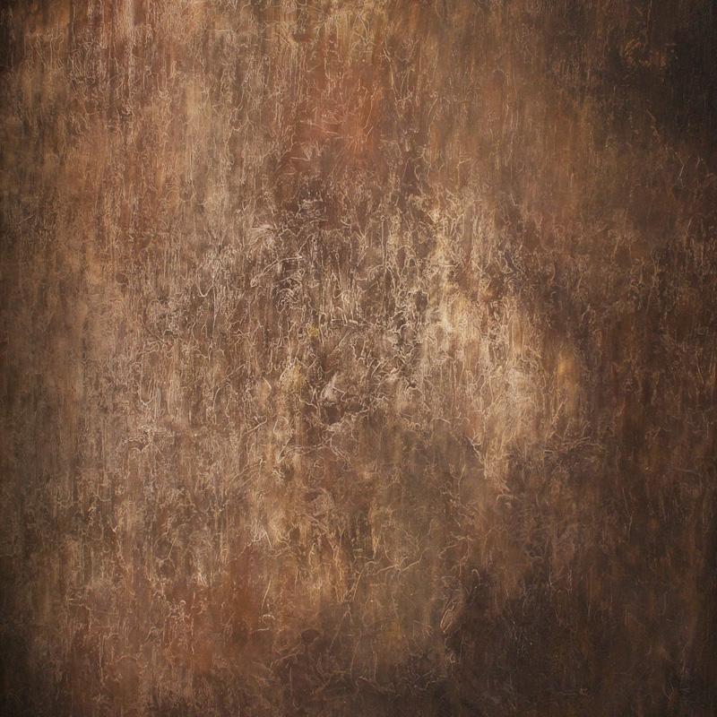 Фактурная стена
